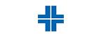 sao-paulo-logo-hospital-sao-luiz-rede-credenciada.png