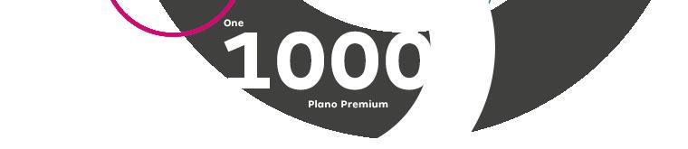 Amil One 1000