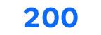 similares_200-carrossel.jpg