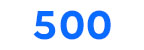 similares_500-carrossel-.jpg
