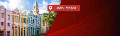 Telefone NET João Pessoa