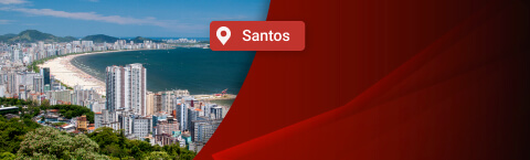 NET Santos