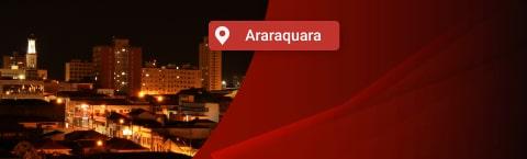 NET Araraquara