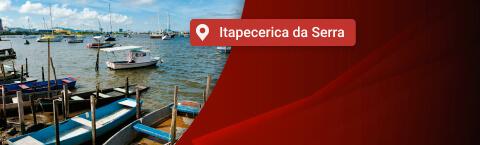 NET em Itapecerica da Serra