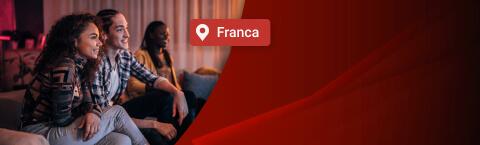NET Franca