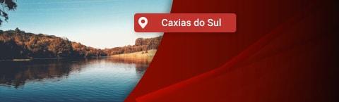 Telefone net Caxias do Sul