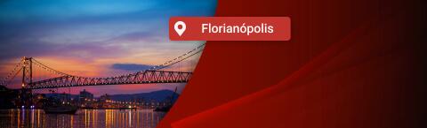 NET Florianópolis