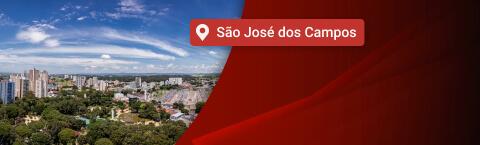 Claro Net em São José dos Campos