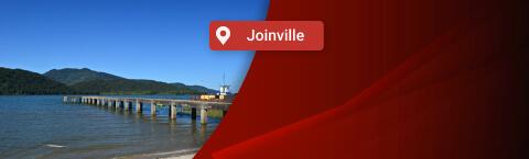 NET Joinville
