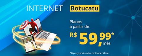 NET Botucatu