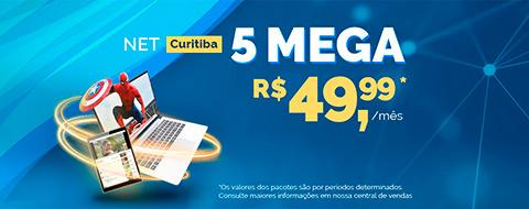 NET Curitiba