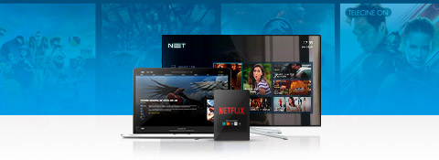 INTERNET, TV E FIXO