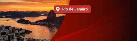Claro net Rio de Janeiro