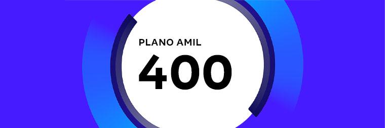 amil 400
