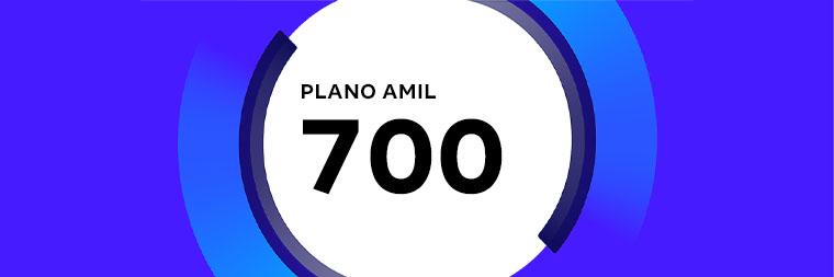amil 700