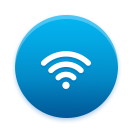 Clientes NET tem acesso ao WiFi Livre em diversos pontos da Cidade