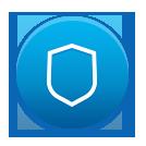 Além de navegar com velocidade, navegue seguro com Pacote Antivírus disponível da NET.