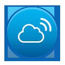 Assine Internet 35 Mega no Combo e Ganhe WiFi para navegar em diversos dispositivos.