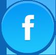 Se divirta muito com o Facebook, WhatsApp, Instagram e muito mais!