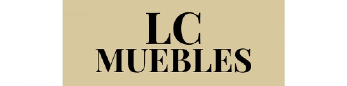 LC Muebles