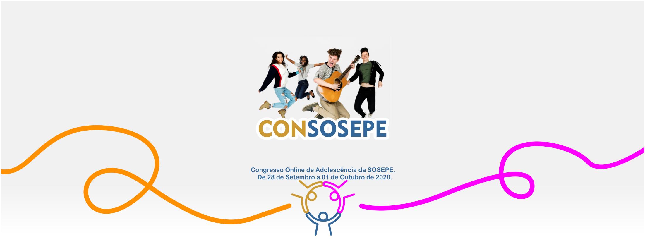 CONSOSEPE
