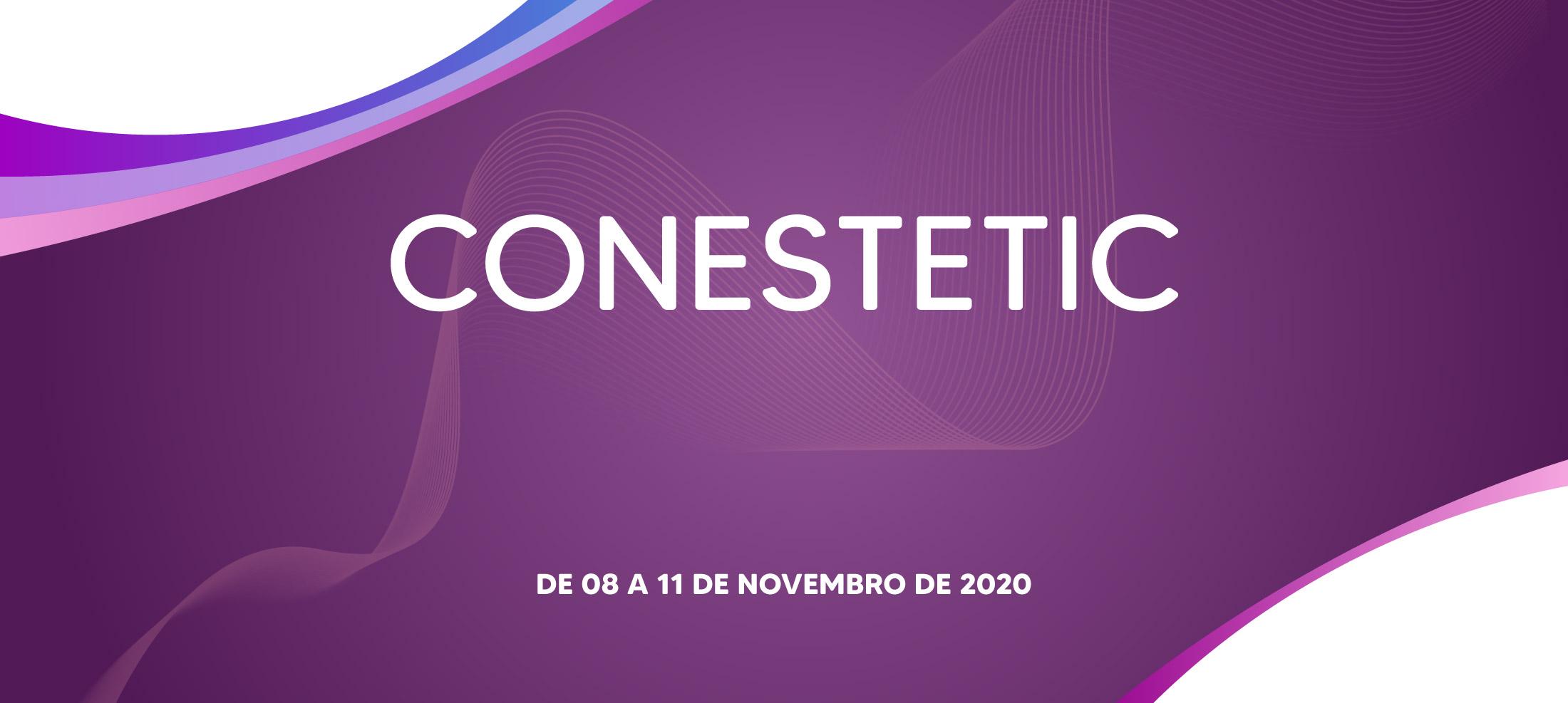 CONESTETIC