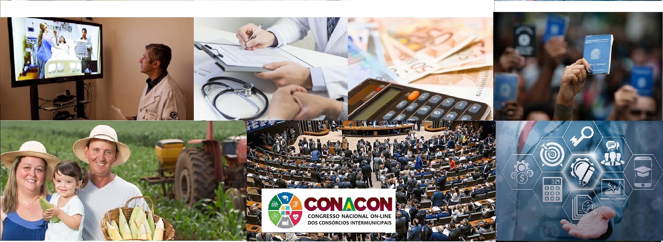 CONACON