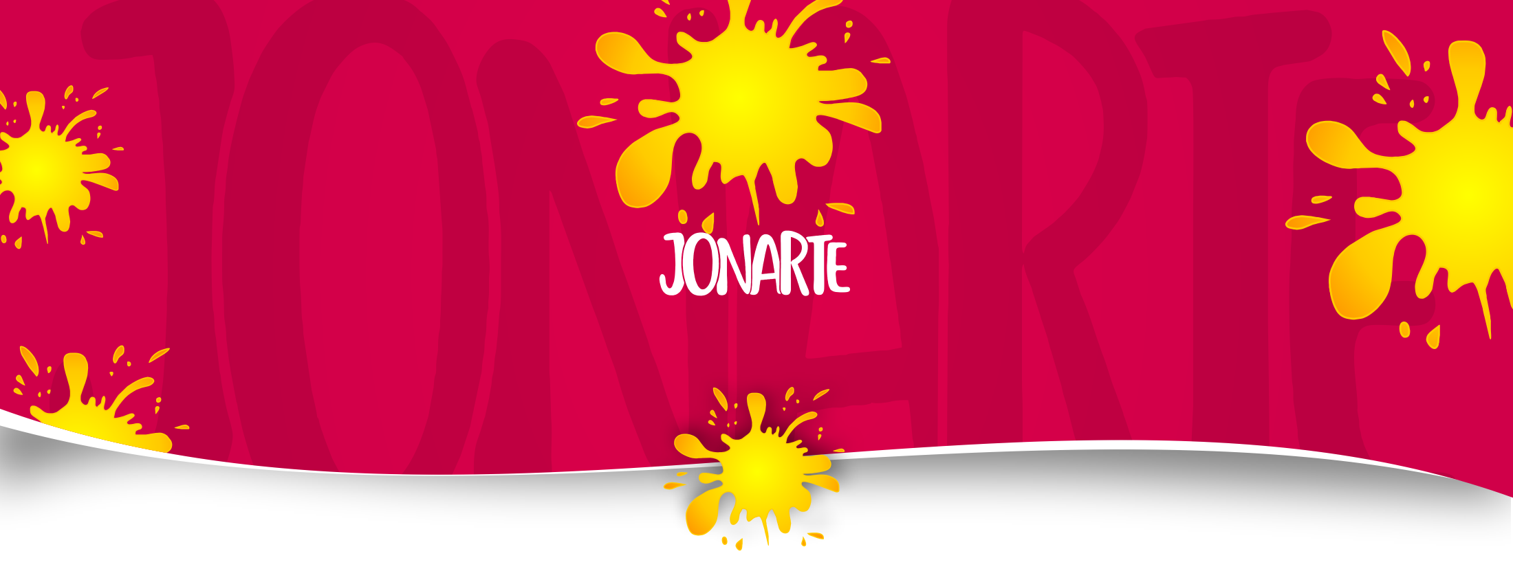 JONARTE