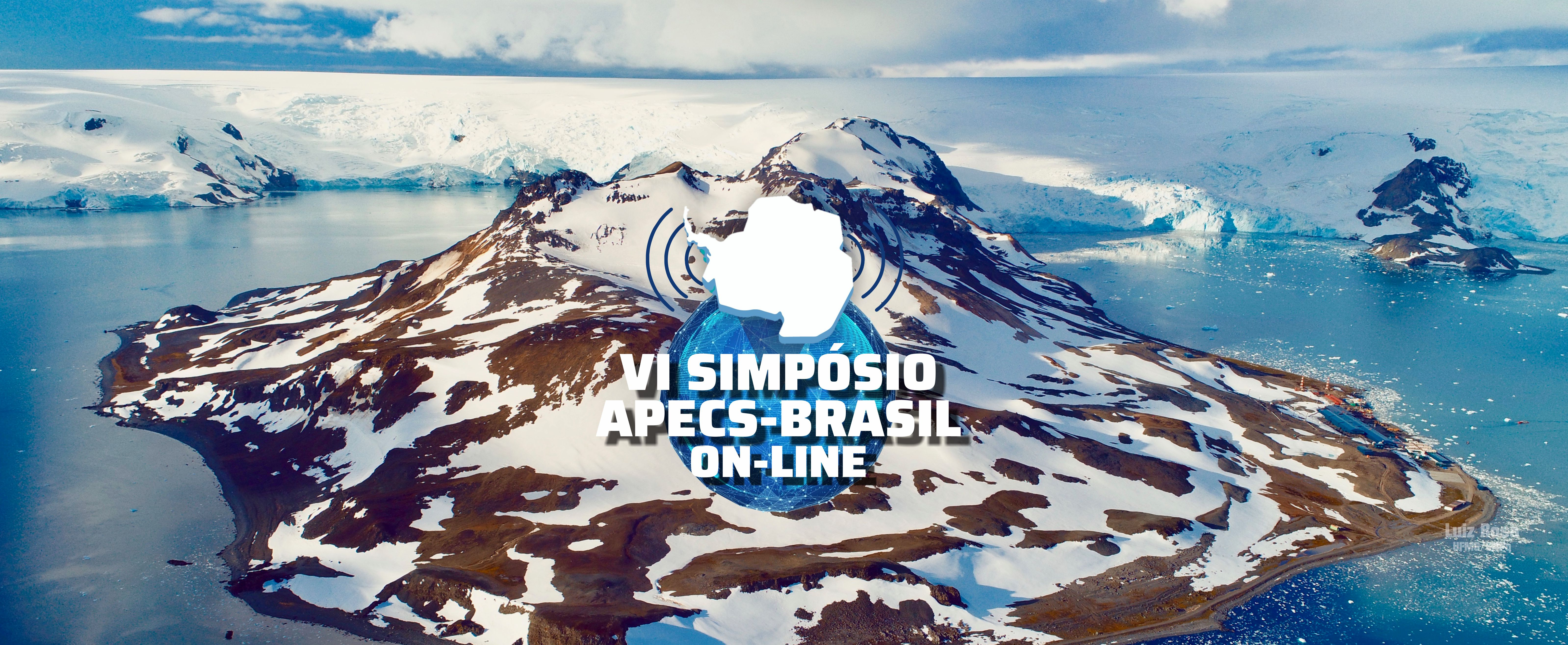 SIMPOSIOAPECS2021
