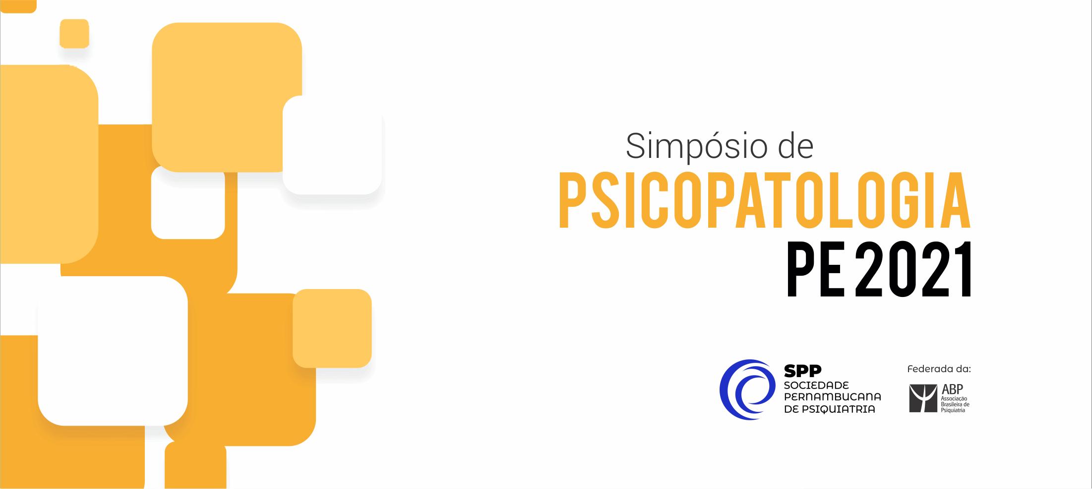 PSICOPATOLOGIAPE2021