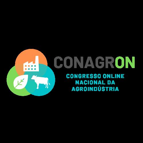 CONAGRON