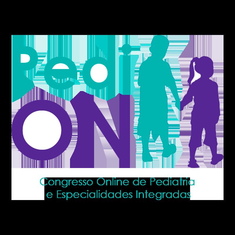 PediON