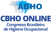CBHO ONLINE