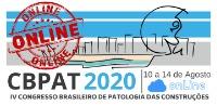 CBPAT2020