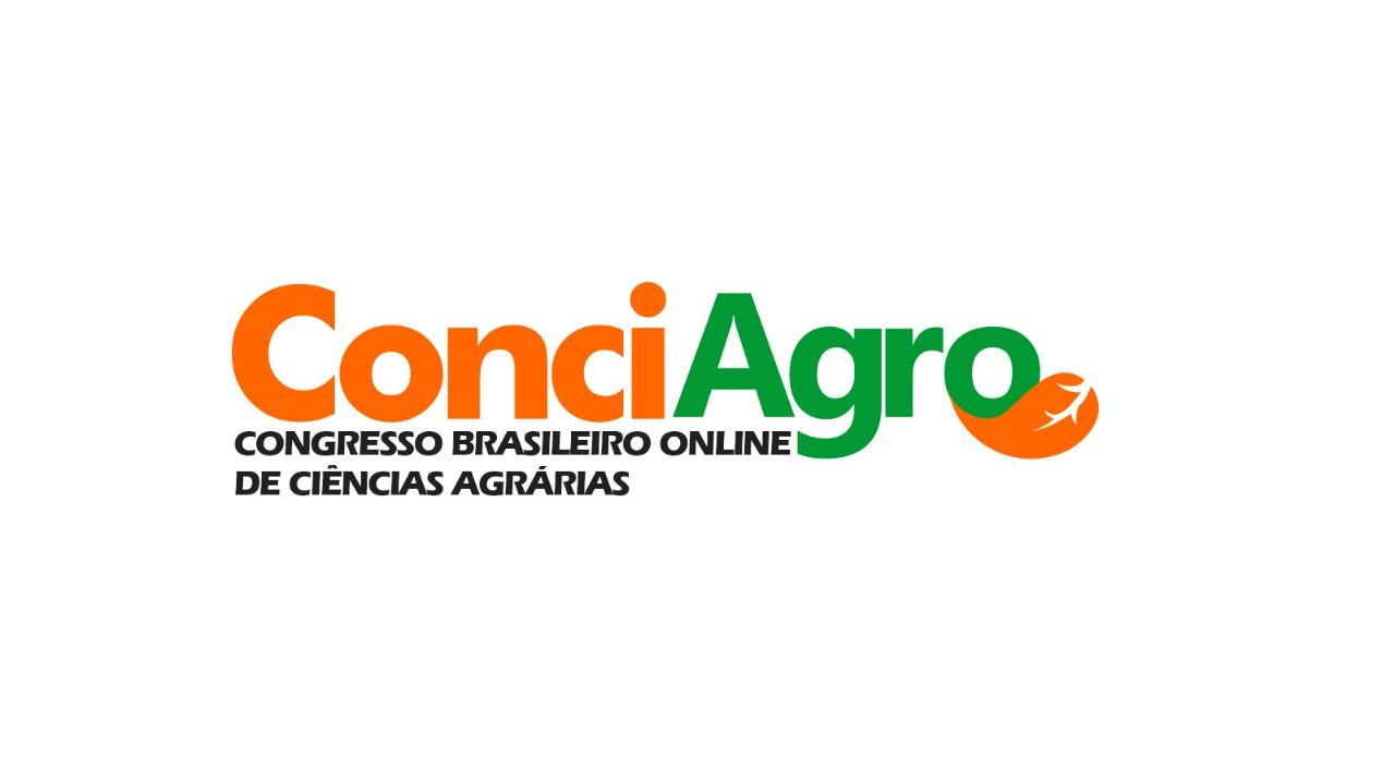 CONCIAGRO