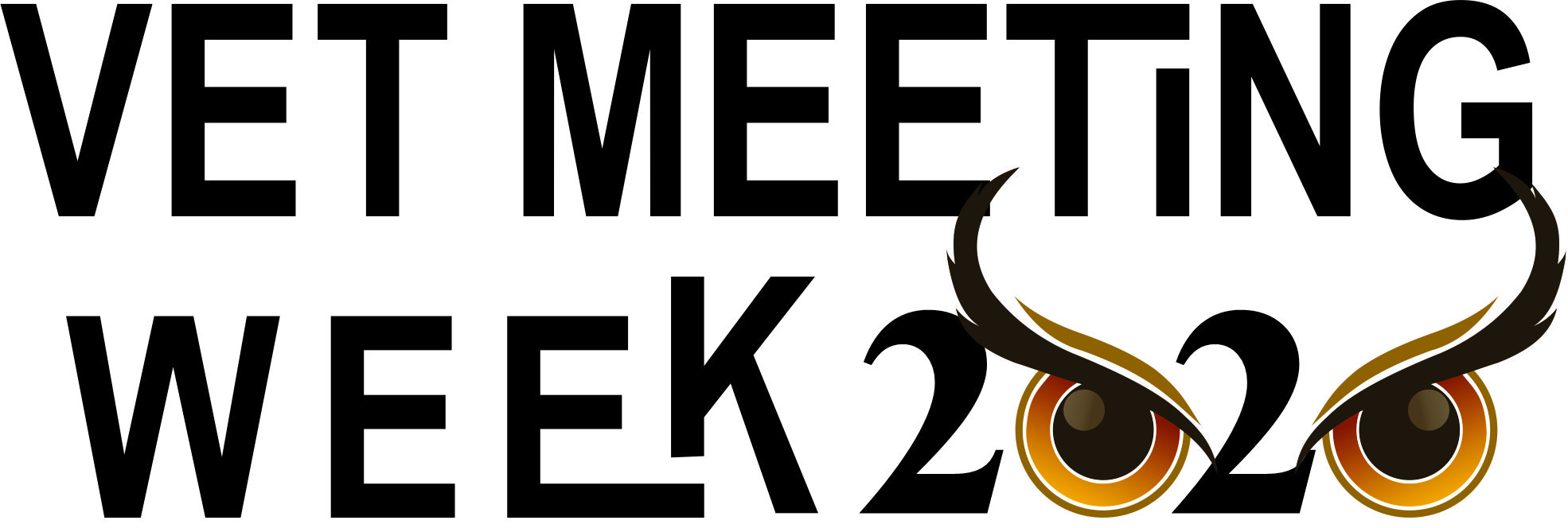 Vet Meeting Week - Semana de Atualização em Medicina Veterinária
