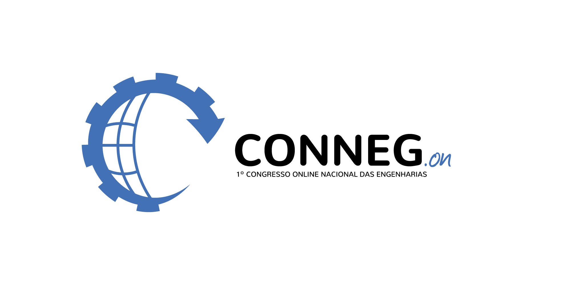 CONNEG.on