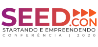 SEED.CON