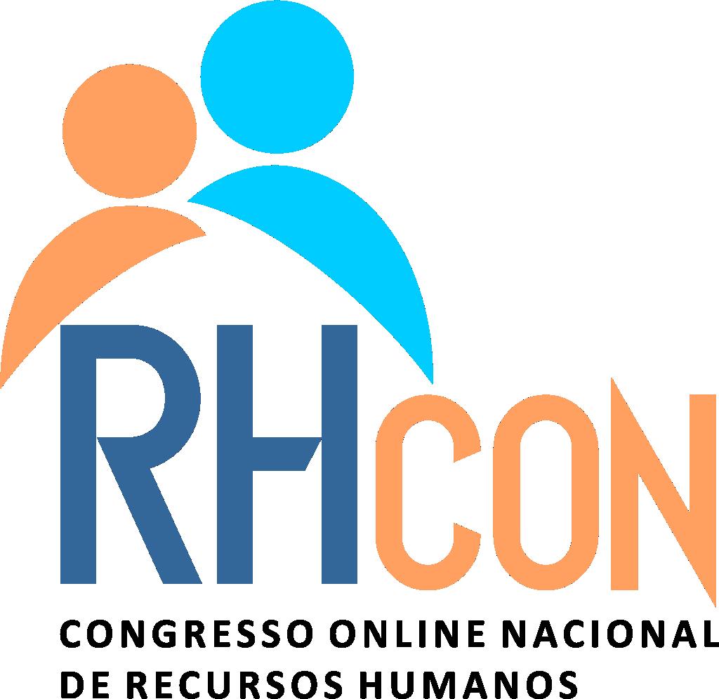 RH.CON