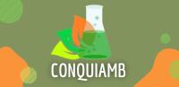 CONQUIAMB