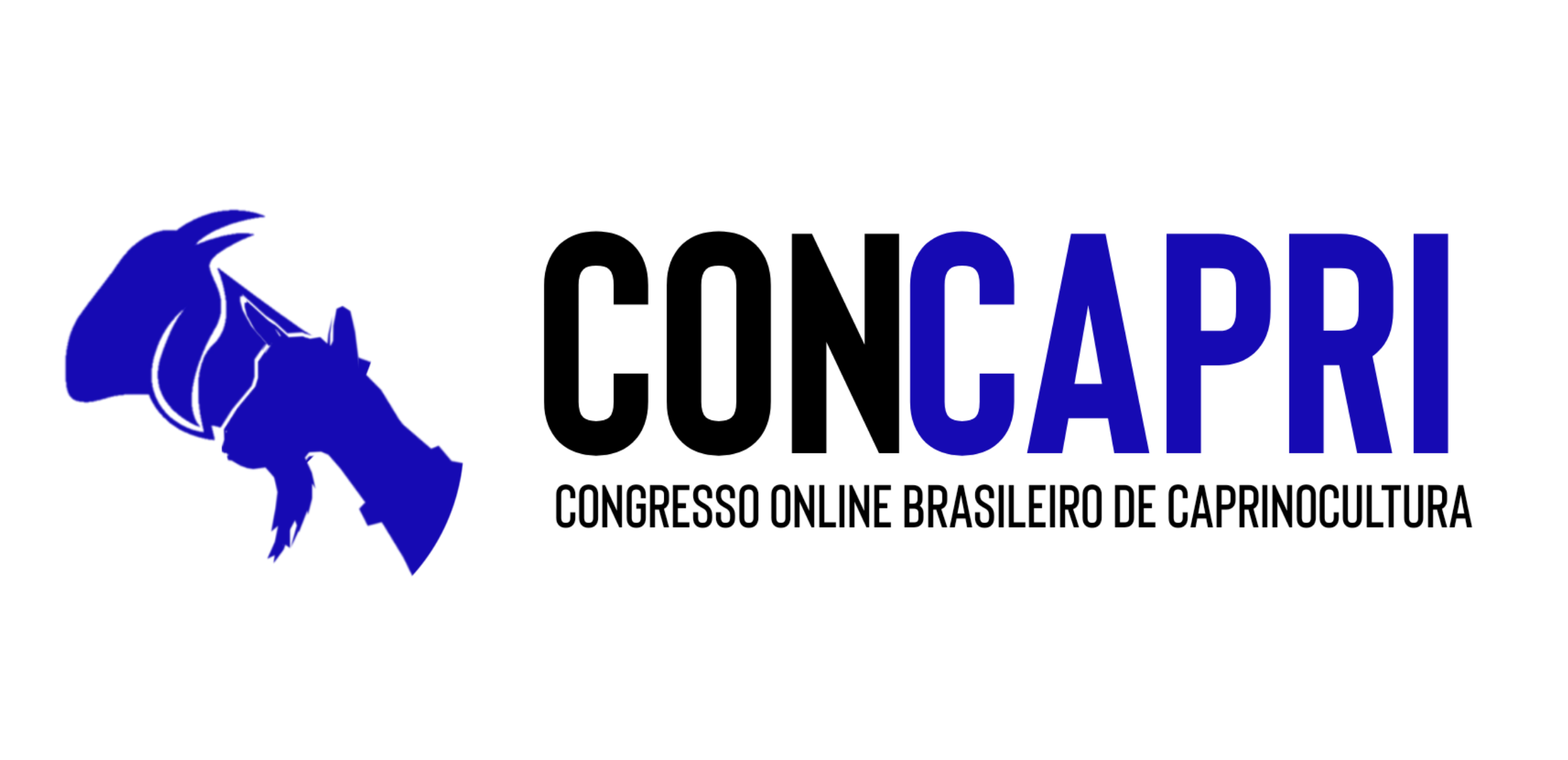 CONCAPRI