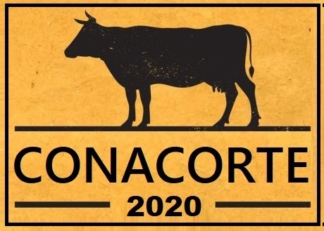 CONACORTE