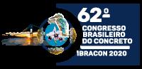 62º CONGRESSO BRASILEIRO DO CONCRETO 2020