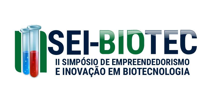 SEI-BIOTEC