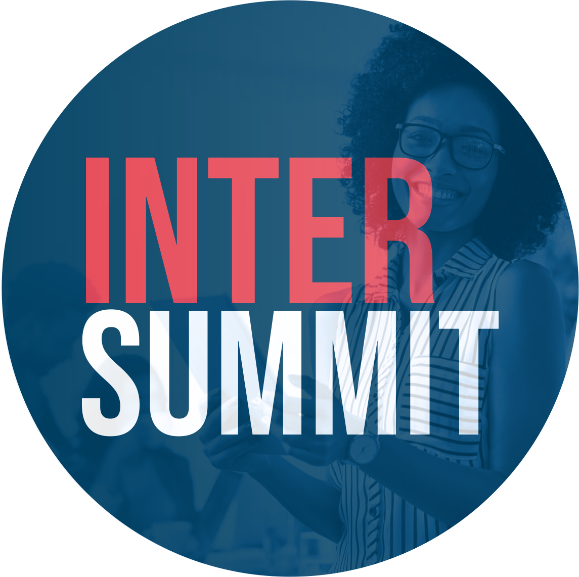 Inter Summit