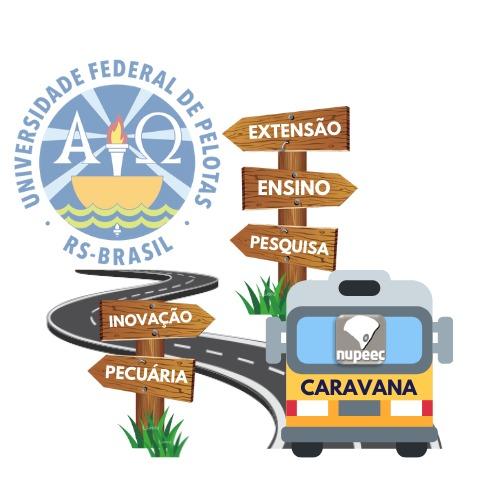 caravanaNUPEEC