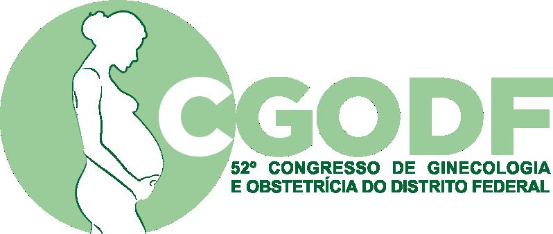 CGODF