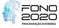 FONO2020