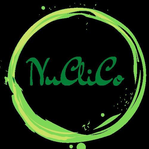 NuCliCo