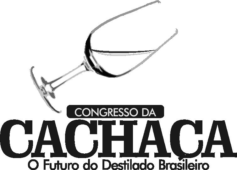 Congresso da Cachaça